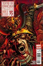 Tomb_of_Dracula_Presents_Throne_of_Blood_Vol_1_1