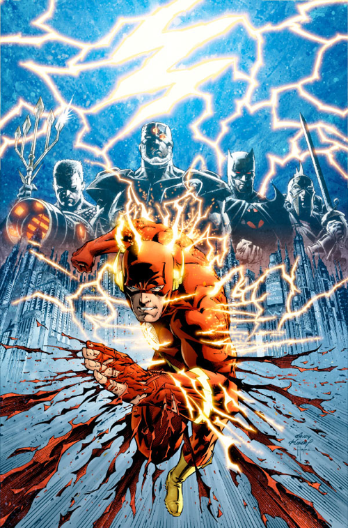 Flashpoint cover1