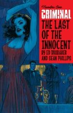 Criminal-the-last-of-the-innocent-1_cover-artboxart_160w