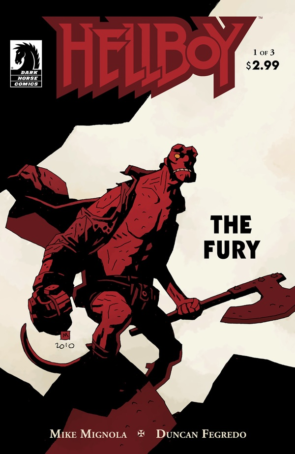 HELLBOY_THE_FURY_1_COVER