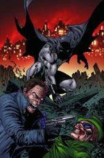 Batman-711_cover-artboxart_160w