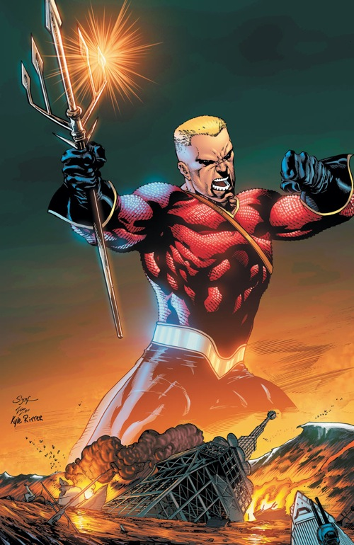 Flashpoint_Emperor_Aquaman_1