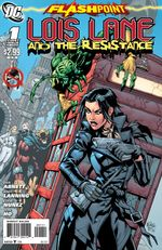 FlashPoint_Lois_Lane_and_The_Resistance-1_Cover-1