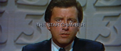 Star-Chamber-1983-title-card