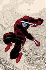 Daredevil_1_Cover2