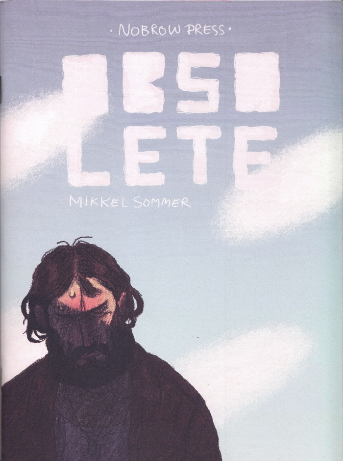 Obsolete_cover