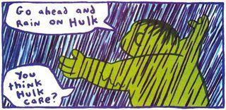 12.Hulk.Rain