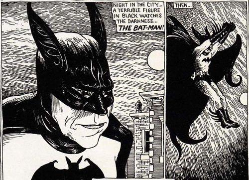 15.Millionaire.Batman