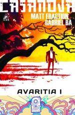 Casanova-avaritia-1_cover-artboxart_160w