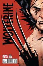 Wolverine16-4