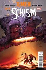 X-Men-Schism_5