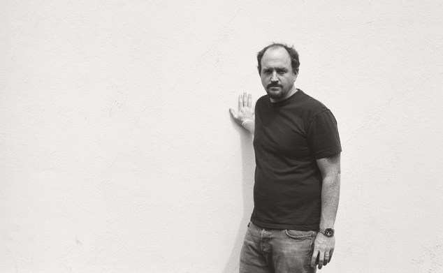 Louisck634_1