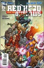 Red-Hood-and-the-Outlaws-2