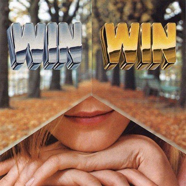 Remix  Win Win Release Rpm
