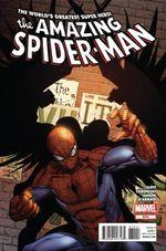 Amazing_Spider-Man_Vol_1_674