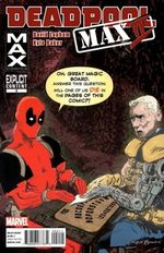 2088928-deadpoolmax2_super