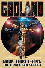 Godland_35_cover