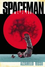 Spaceman_3_cover