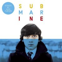 Turner_submarine_stickered120418