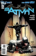 Batman05_cover