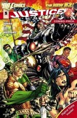2174896-justice_league_5_3_super