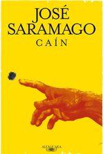 Cain-saramago-cover