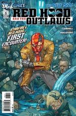 Red_hood_and_the_outlaws_6_2012_cover