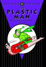 Plastic_man_archives_volume_5_cover