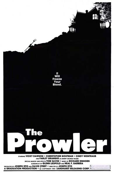 The_Prowler