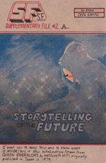 SFSF2A_cover