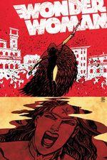 Wonder_woman_4_cover