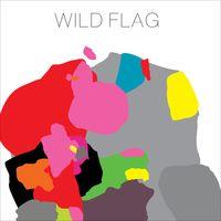 WILD-FLAG-ST