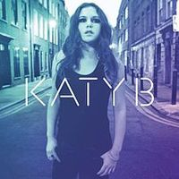 Katy_B_on_a_mission