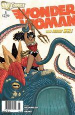 Wonder-Woman_5