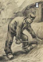 Do-The-Work-Steven-Pressfield1
