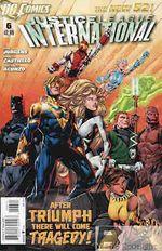 Justice-league-international-6