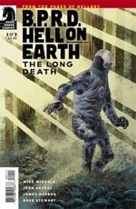 BPRD_Hell-on-Earth_The-Long-Death_1