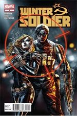 Winter_soldier_2_cover