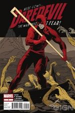 Daredevil_2012_1_cover