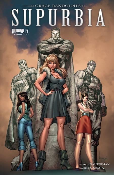 Supurbia-1-cover-boom-studios-comics-randolph-dauterman