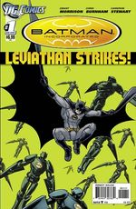 Batman_Incorporated_Leviathan_Strikes_1_cover