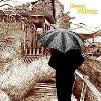 Grails_deep_politics