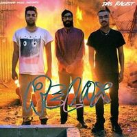 Das_racist_relax