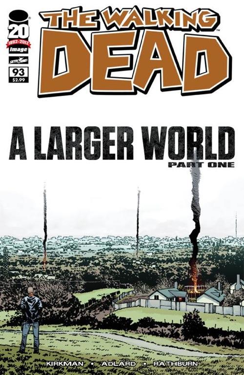 The-walking-dead-93