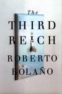 The_third_reich