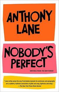 Nobodys_perfect