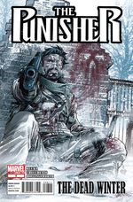 The-Punisher_8-674x1024