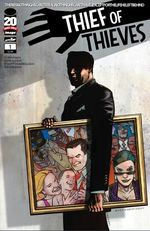 Thief_of_thieves_1_cover