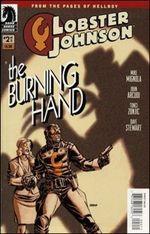 Lobster_johnson_burning_hand_2_cover