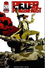 Peter_panzerfaust_1_cover